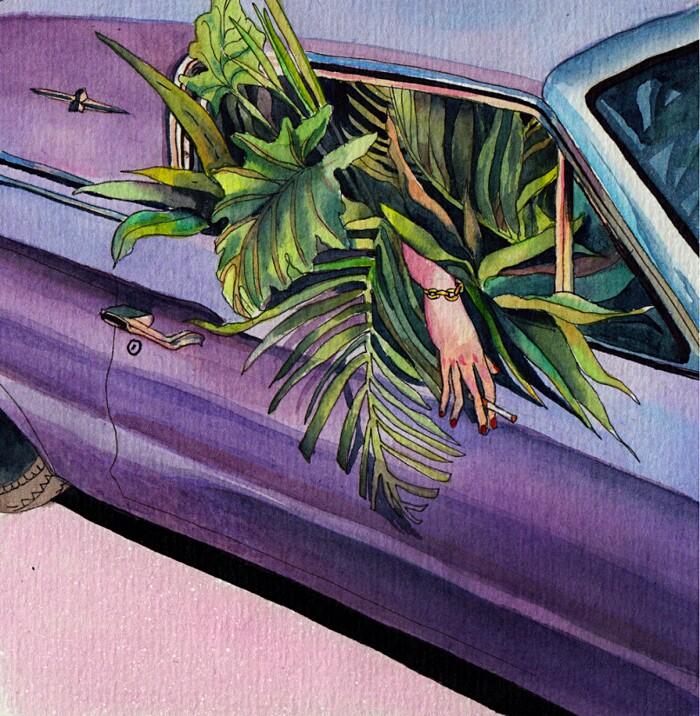 illustrazioni-surreali-psichedeliche-arte-julia-petrova-18