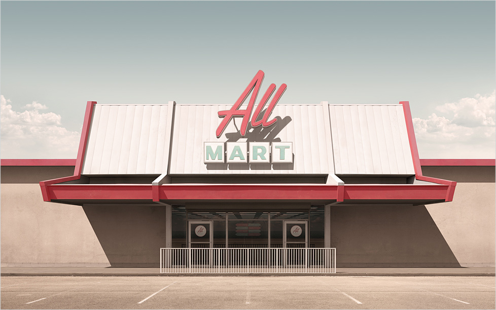 immagini-architettura-20-secolo-modernismo-postmodernismo-the-new-world-geebird-bamby-01