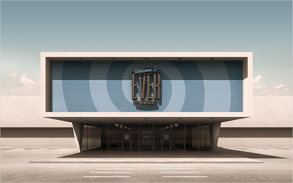 immagini-architettura-20-secolo-modernismo-postmodernismo-the-new-world-geebird-bamby-02