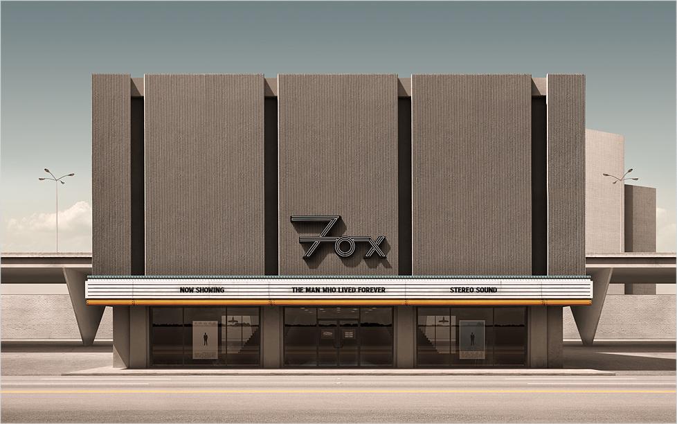 immagini-architettura-20-secolo-modernismo-postmodernismo-the-new-world-geebird-bamby-03