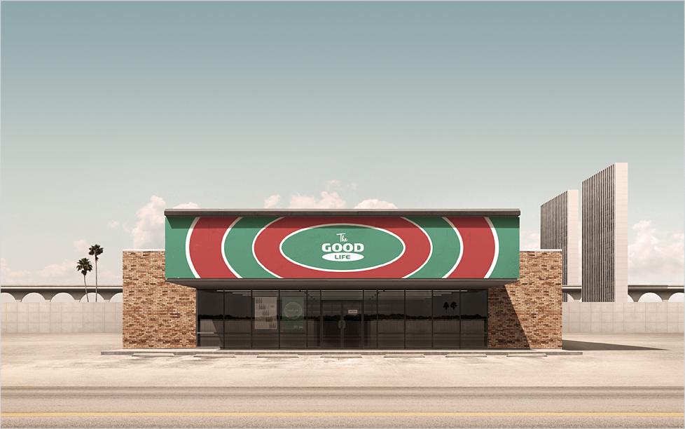 immagini-architettura-20-secolo-modernismo-postmodernismo-the-new-world-geebird-bamby-04