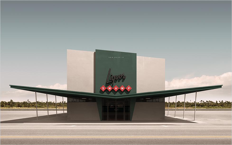 immagini-architettura-20-secolo-modernismo-postmodernismo-the-new-world-geebird-bamby-05