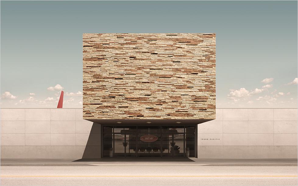 immagini-architettura-20-secolo-modernismo-postmodernismo-the-new-world-geebird-bamby-07