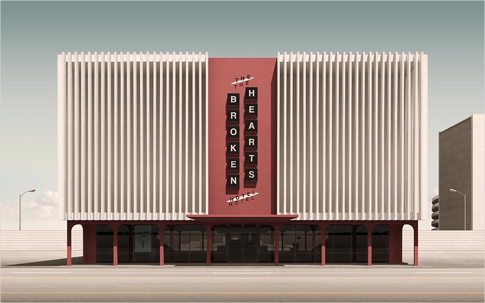 immagini-architettura-20-secolo-modernismo-postmodernismo-the-new-world-geebird-bamby-08