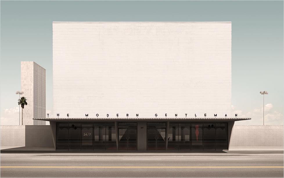 immagini-architettura-20-secolo-modernismo-postmodernismo-the-new-world-geebird-bamby-09
