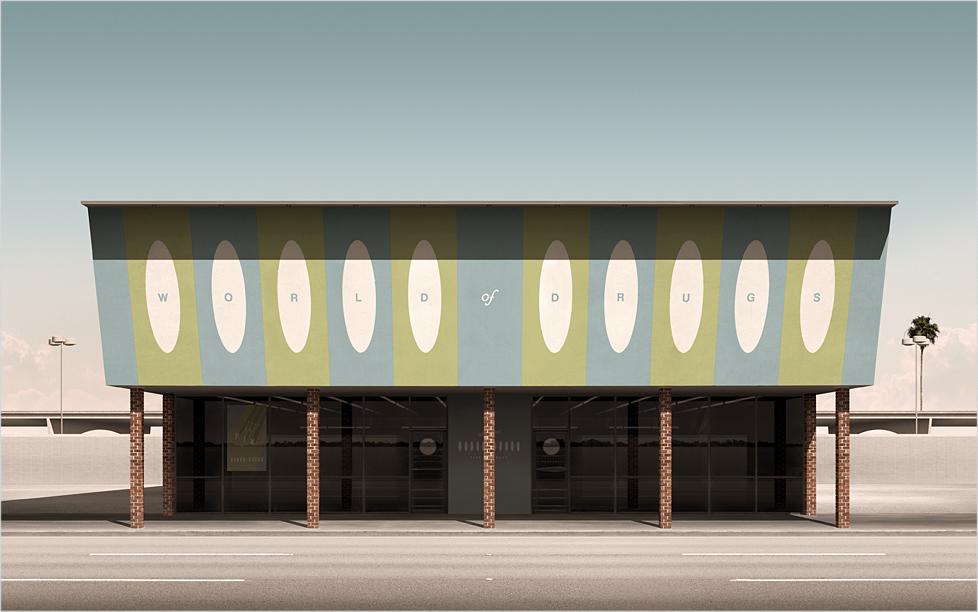 immagini-architettura-20-secolo-modernismo-postmodernismo-the-new-world-geebird-bamby-10