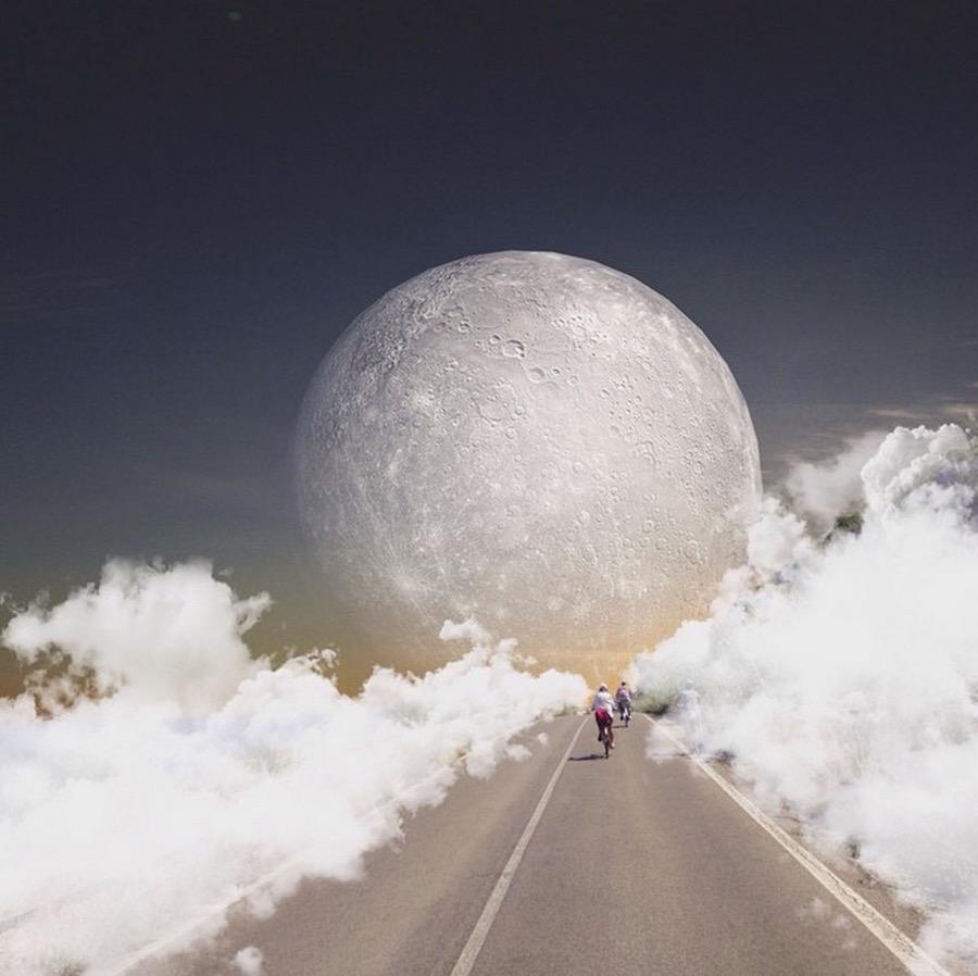 immagini-fotografia-surreale-riccardo-schirinzi-charlie-davoli-09