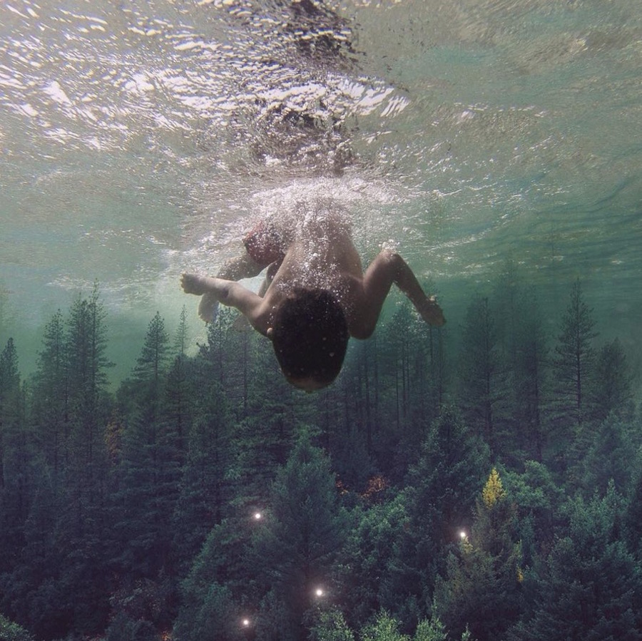 immagini-fotografia-surreale-riccardo-schirinzi-charlie-davoli-12