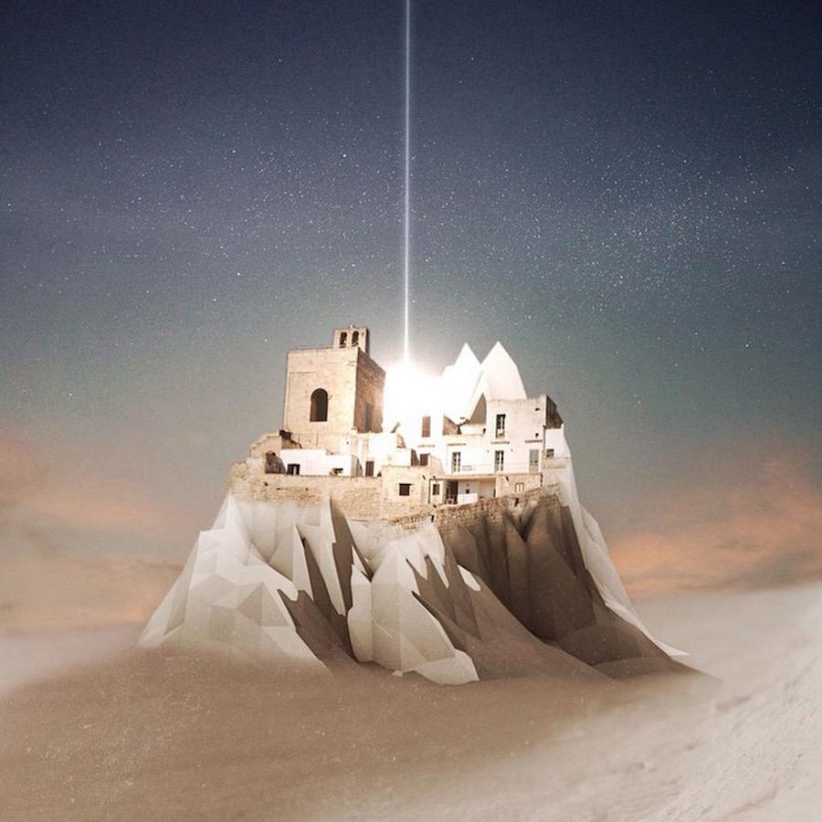 immagini-fotografia-surreale-riccardo-schirinzi-charlie-davoli-16