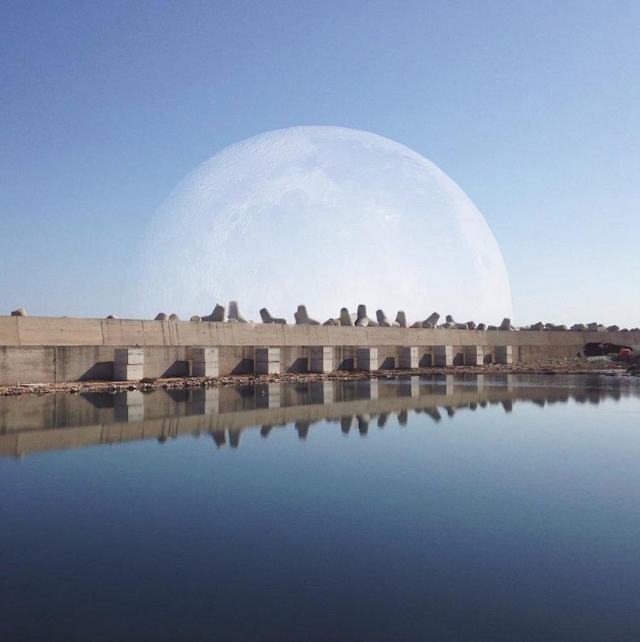 immagini-fotografia-surreale-riccardo-schirinzi-charlie-davoli-19
