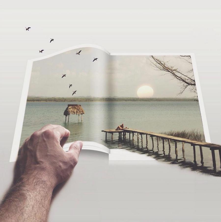 immagini-fotografia-surreale-riccardo-schirinzi-charlie-davoli-22