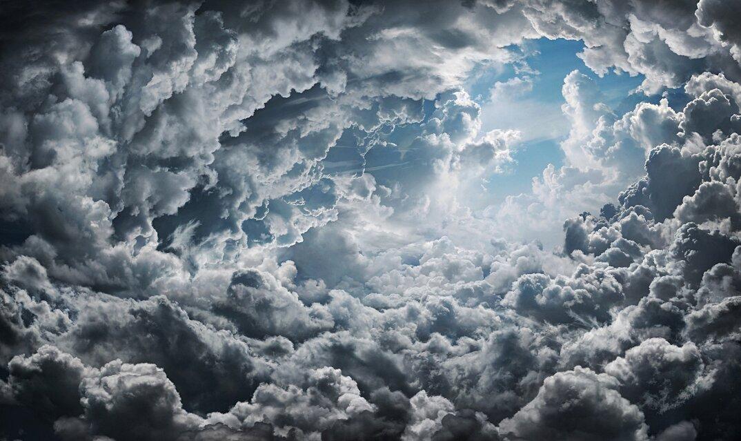 immagini-nuvole-seb-janiak-01