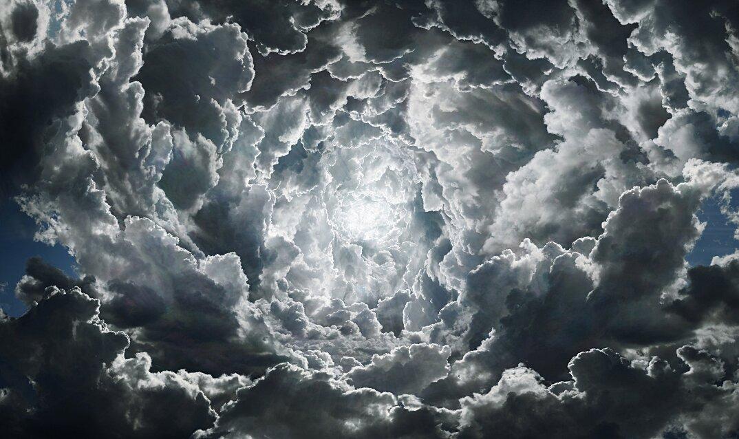 immagini-nuvole-seb-janiak-02