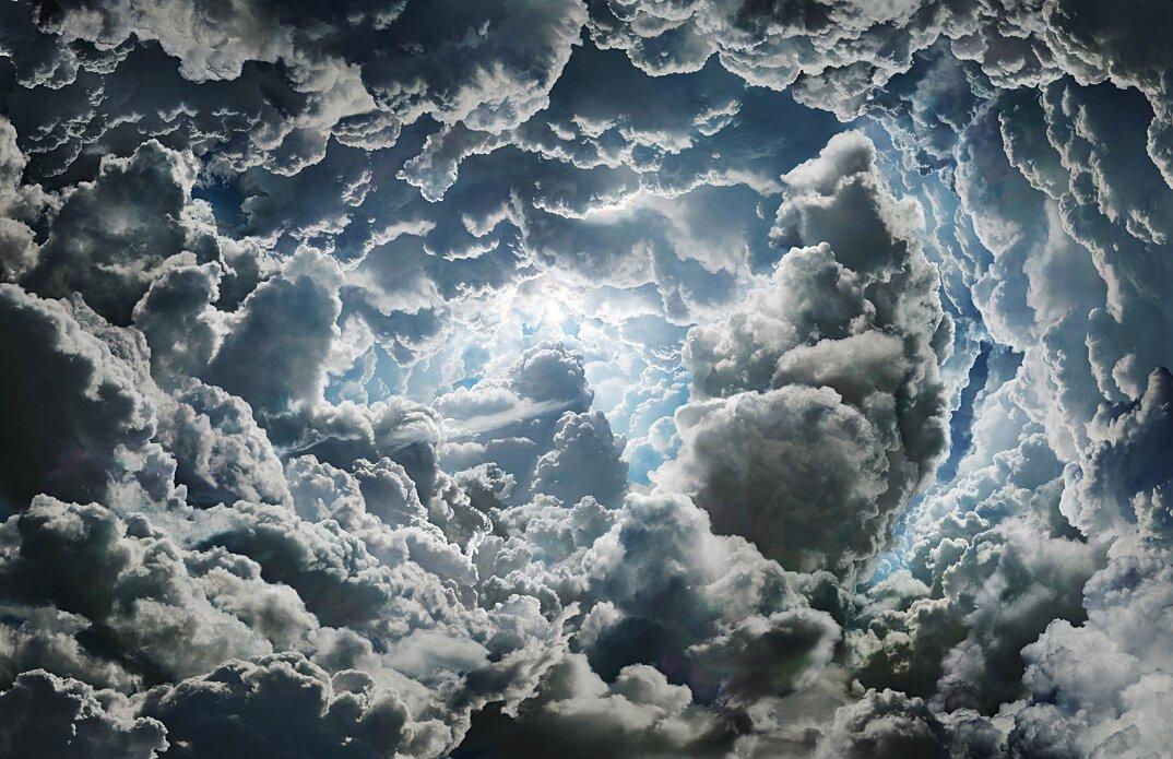immagini-nuvole-seb-janiak-03