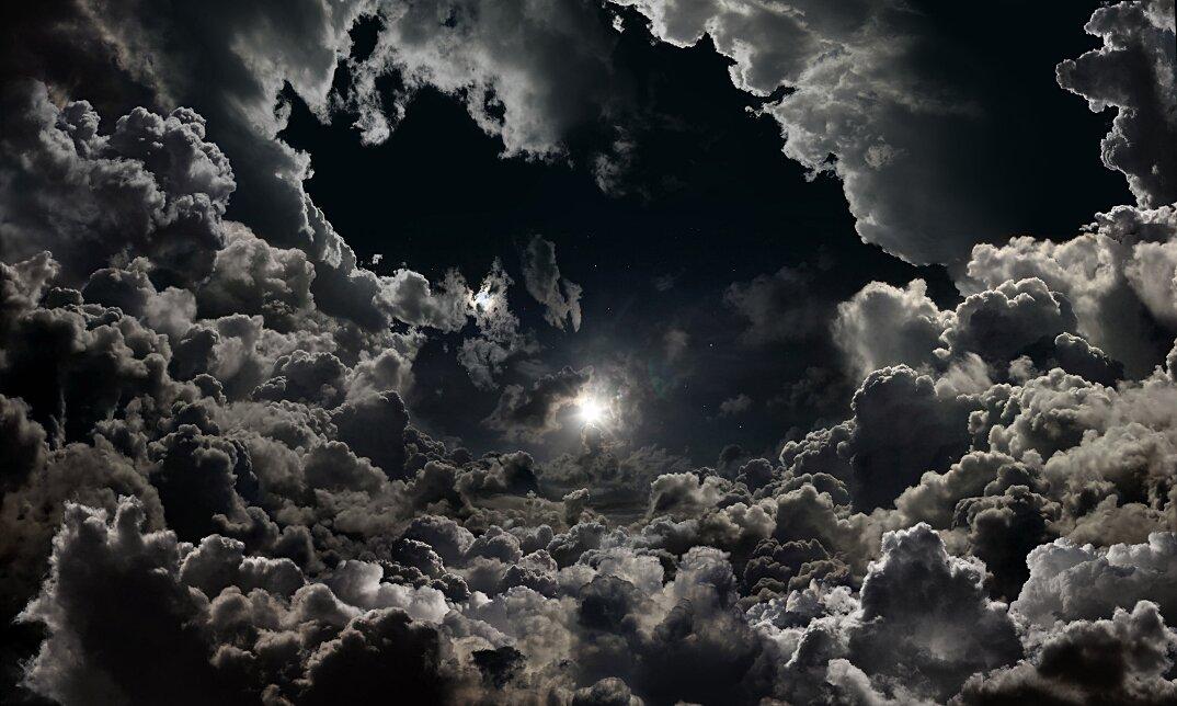 immagini-nuvole-seb-janiak-04