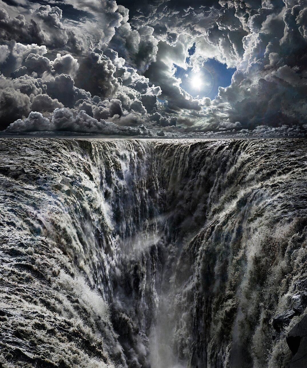 immagini-nuvole-seb-janiak-05