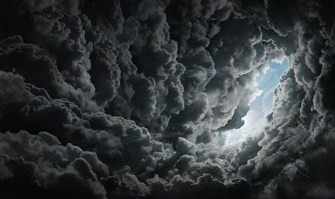 immagini-nuvole-seb-janiak-06