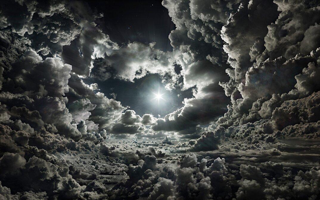 immagini-nuvole-seb-janiak-08