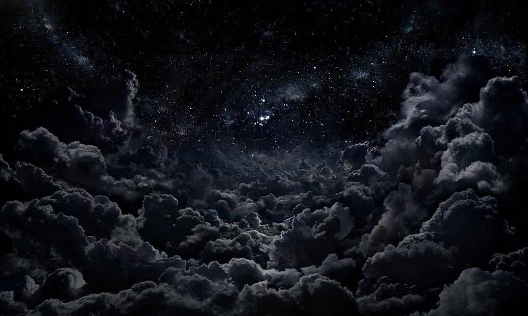 immagini-nuvole-seb-janiak-10