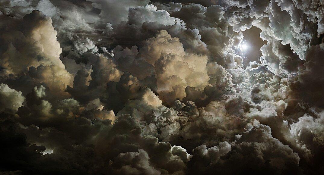 immagini-nuvole-seb-janiak-11