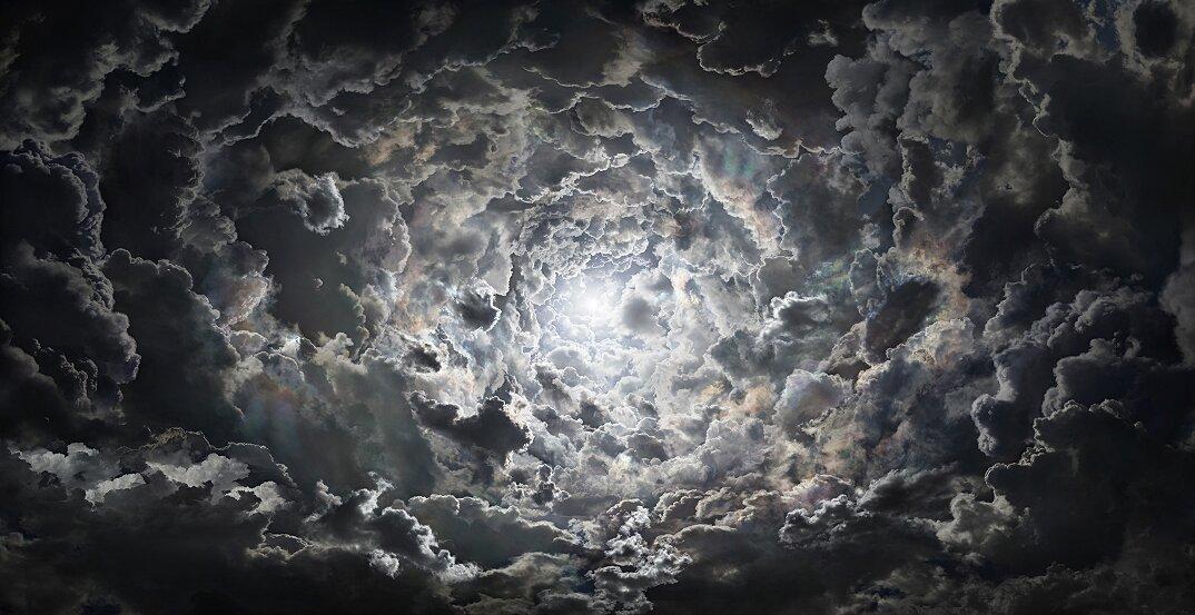 immagini-nuvole-seb-janiak-12