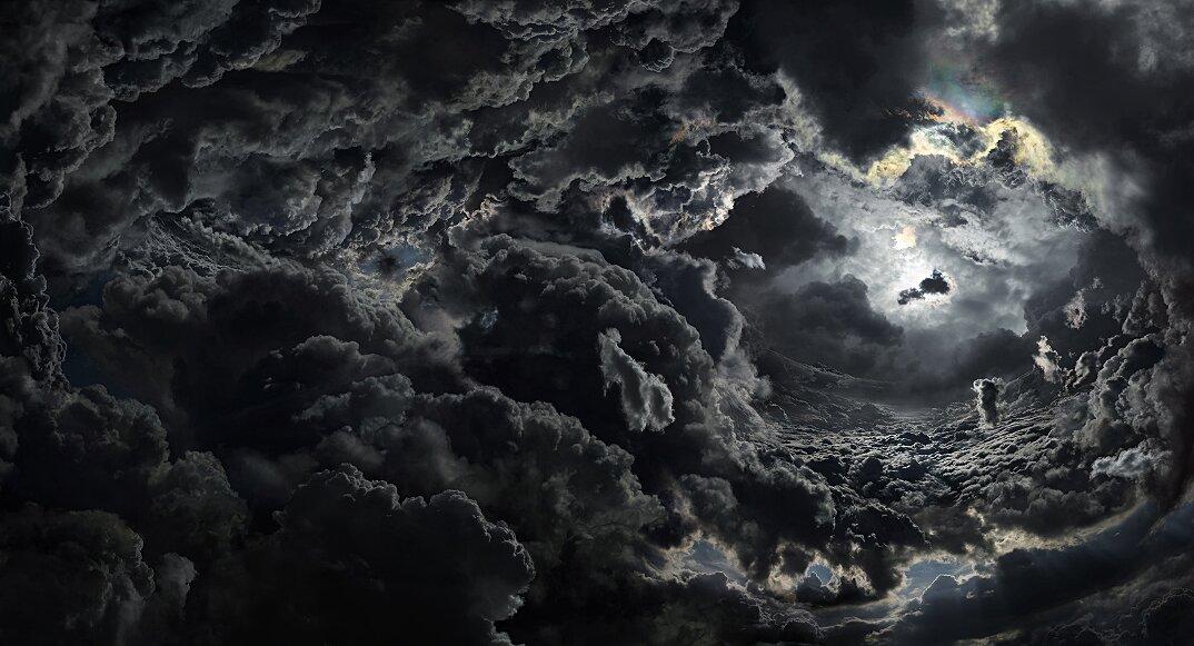 immagini-nuvole-seb-janiak-13