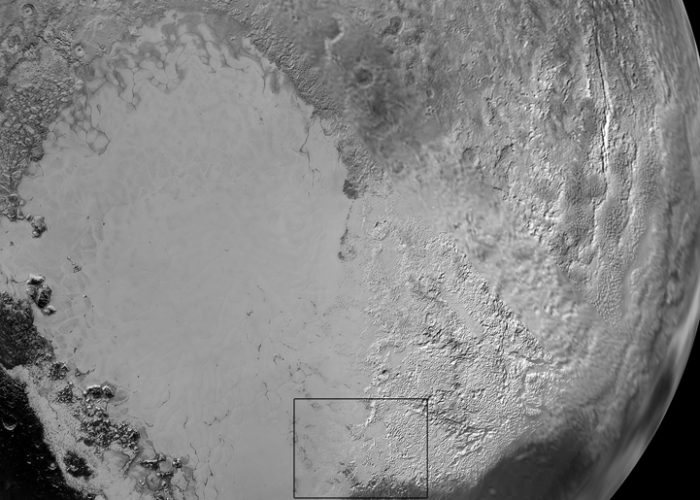 immagini-plutone-foto-nasa-satellite-new-horizons-1