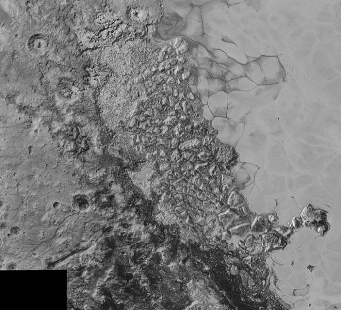 immagini-plutone-foto-nasa-satellite-new-horizons-2