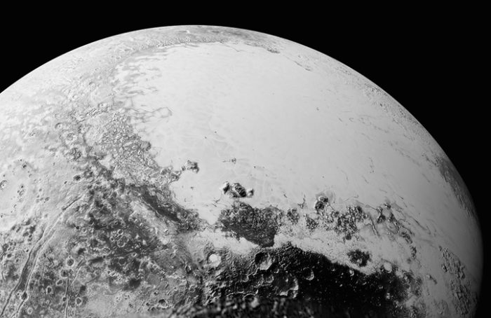 immagini-plutone-foto-nasa-satellite-new-horizons-3