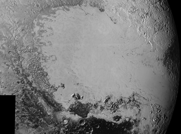 immagini-plutone-foto-nasa-satellite-new-horizons-4