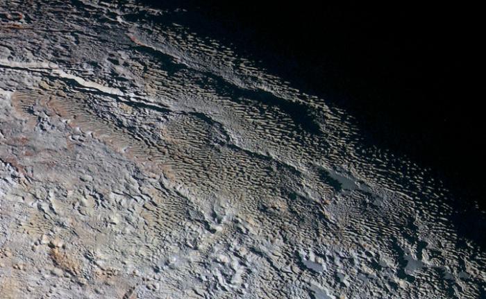 immagini-plutone-foto-nasa-satellite-new-horizons-5