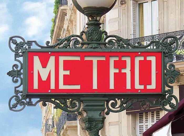 insegne-scritte-cartelli-caratteri-tipografici-parigi-graphique-de-la-rue-louise-fili-01