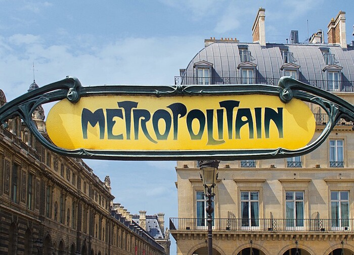 insegne-scritte-cartelli-caratteri-tipografici-parigi-graphique-de-la-rue-louise-fili-03