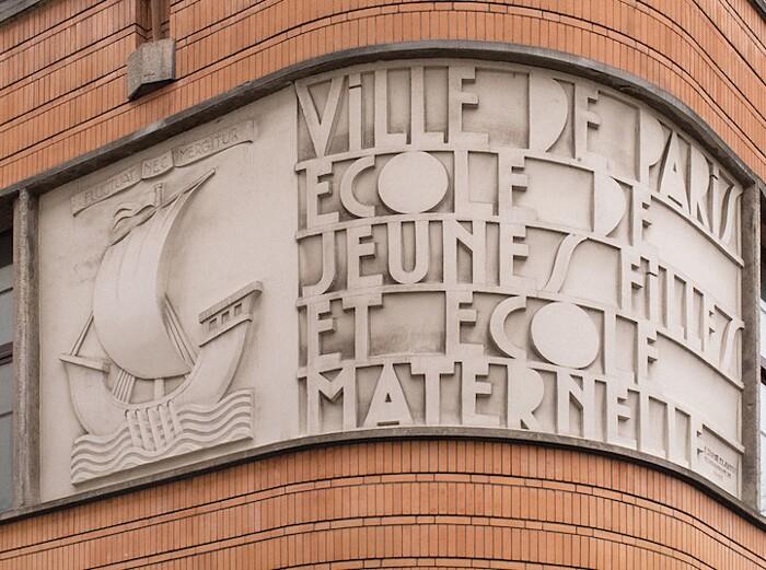 insegne-scritte-cartelli-caratteri-tipografici-parigi-graphique-de-la-rue-louise-fili-04