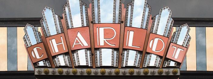 insegne-scritte-cartelli-caratteri-tipografici-parigi-graphique-de-la-rue-louise-fili-05