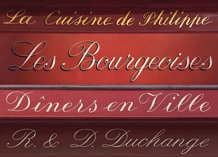 insegne-scritte-cartelli-caratteri-tipografici-parigi-graphique-de-la-rue-louise-fili-06