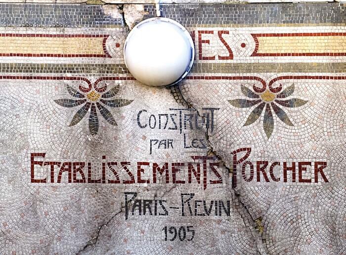 insegne-scritte-cartelli-caratteri-tipografici-parigi-graphique-de-la-rue-louise-fili-07