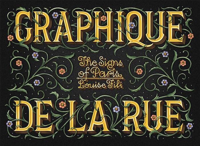 insegne-scritte-cartelli-caratteri-tipografici-parigi-graphique-de-la-rue-louise-fili-08