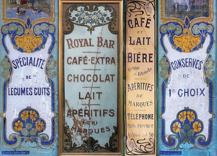 insegne-scritte-cartelli-caratteri-tipografici-parigi-graphique-de-la-rue-louise-fili-09