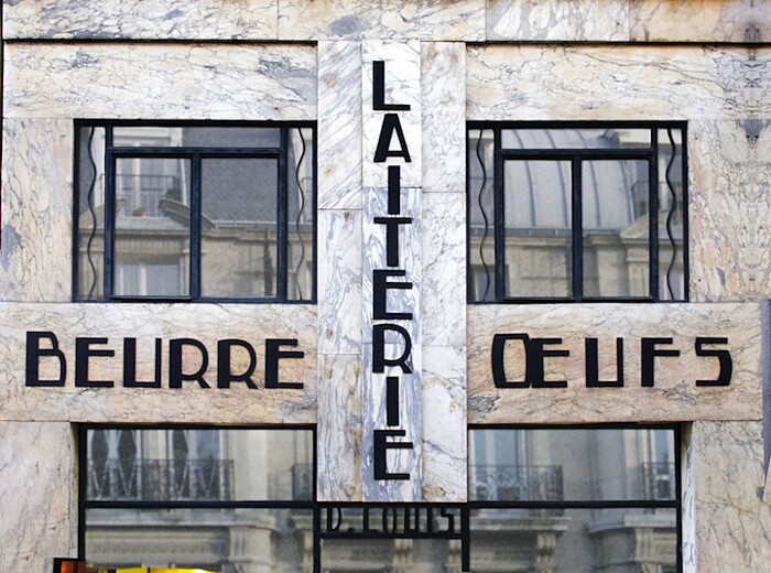 insegne-scritte-cartelli-caratteri-tipografici-parigi-graphique-de-la-rue-louise-fili-10