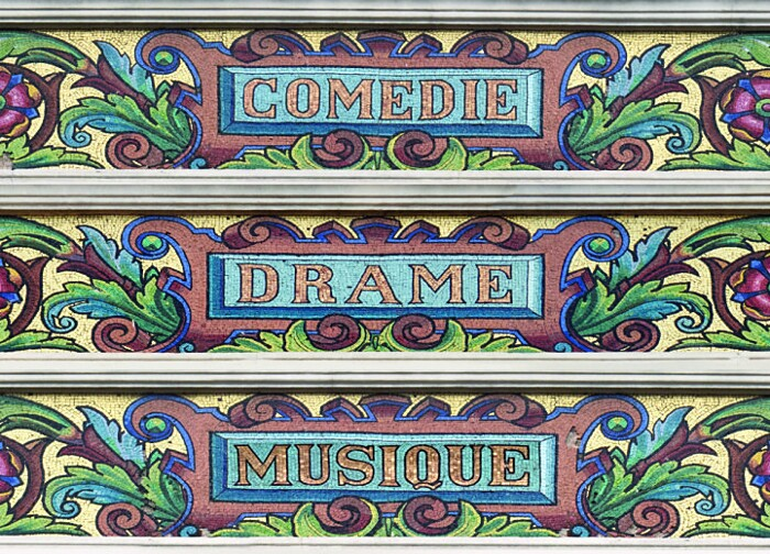 insegne-scritte-cartelli-caratteri-tipografici-parigi-graphique-de-la-rue-louise-fili-12
