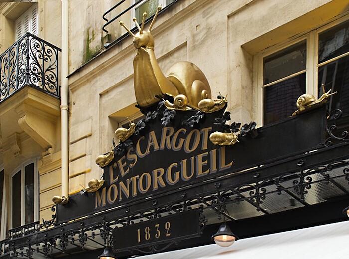 insegne-scritte-cartelli-caratteri-tipografici-parigi-graphique-de-la-rue-louise-fili-13