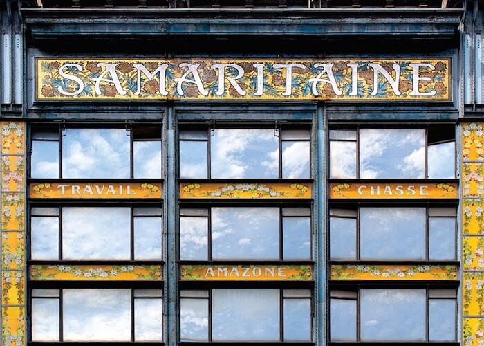insegne-scritte-cartelli-caratteri-tipografici-parigi-graphique-de-la-rue-louise-fili-14