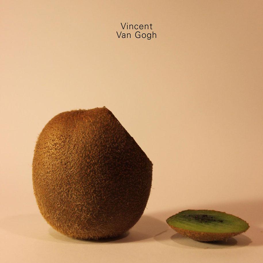 kiwi-intagliati-personaggi-famosi-frutta-anthony-chidiac-01