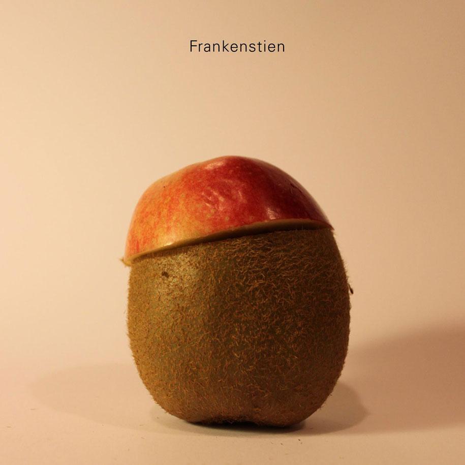kiwi-intagliati-personaggi-famosi-frutta-anthony-chidiac-05