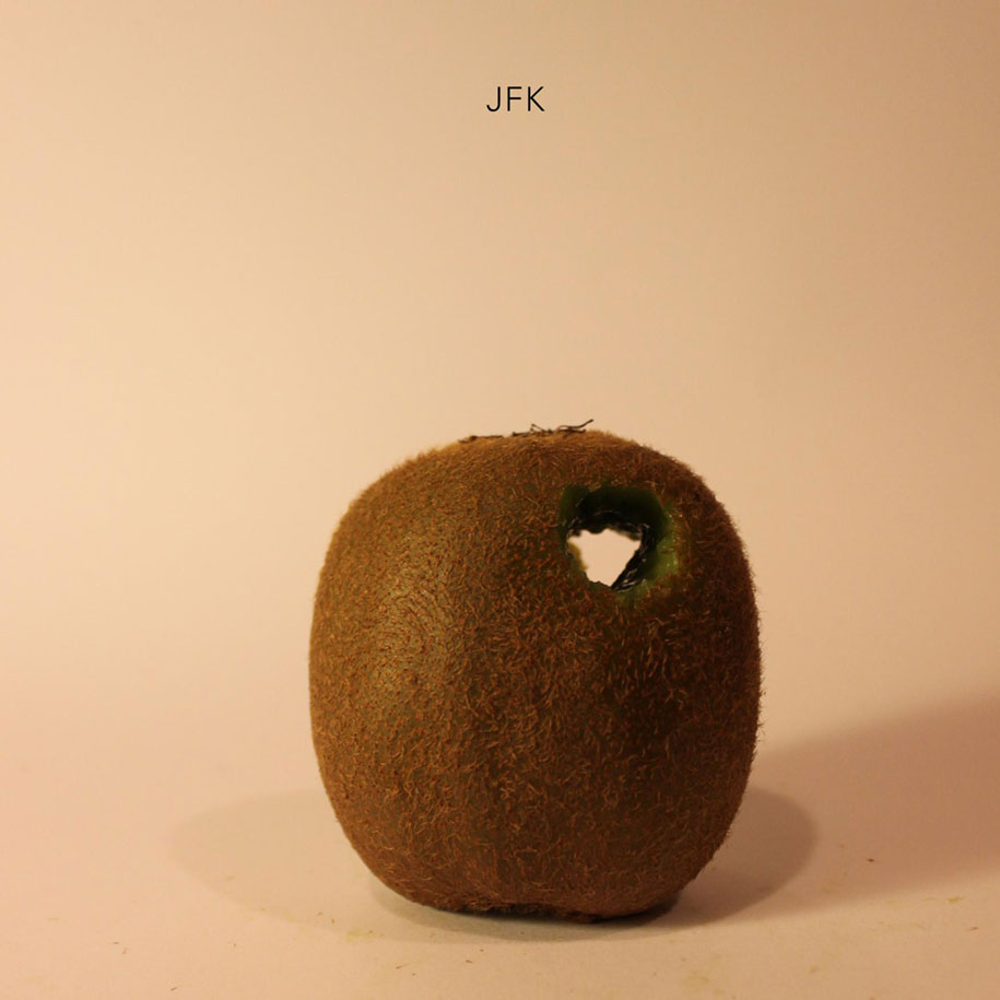 kiwi-intagliati-personaggi-famosi-frutta-anthony-chidiac-07