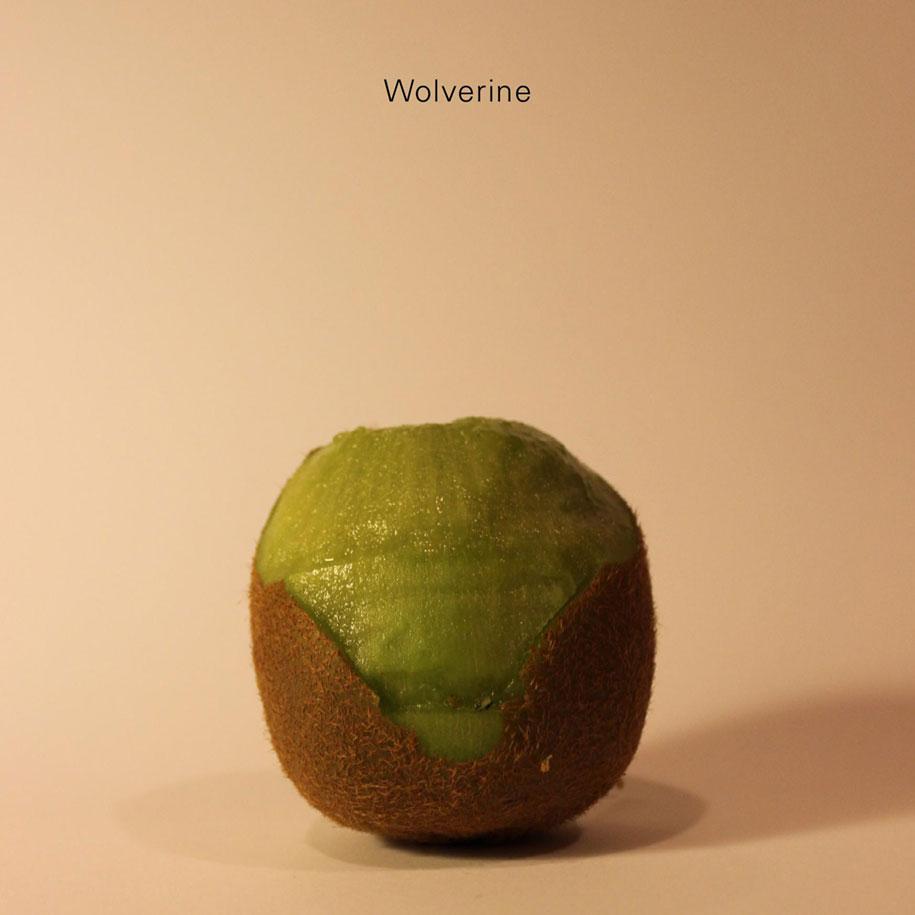 kiwi-intagliati-personaggi-famosi-frutta-anthony-chidiac-08