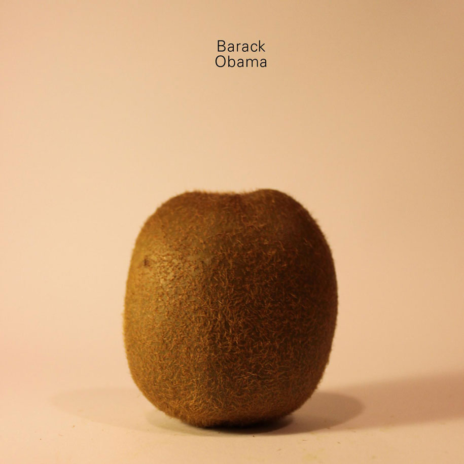 kiwi-intagliati-personaggi-famosi-frutta-anthony-chidiac-10