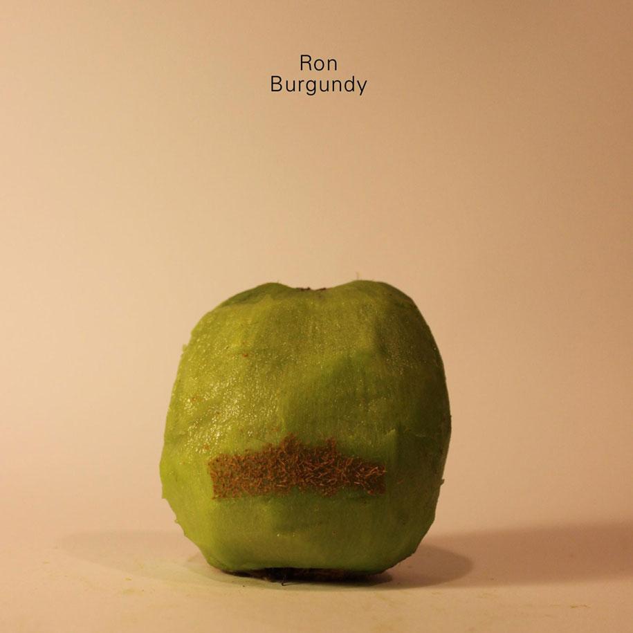 kiwi-intagliati-personaggi-famosi-frutta-anthony-chidiac-11