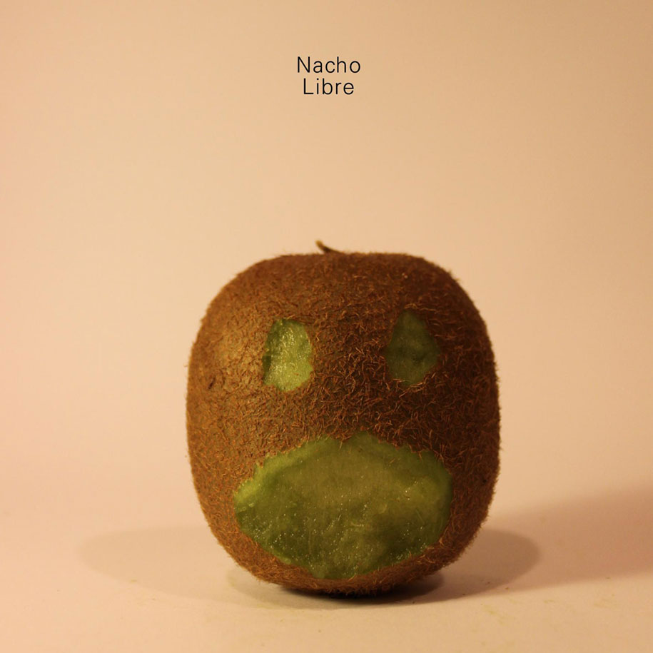 kiwi-intagliati-personaggi-famosi-frutta-anthony-chidiac-12